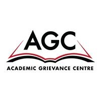 Academic Grievance Centre