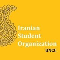 Iranian Student Organization at UNCC