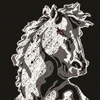 Workhorse Marine LLC