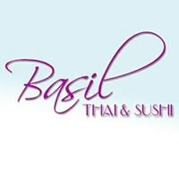 Basil Thai and Sushi Bar