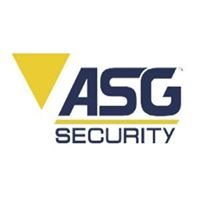 ASG Security, Charlotte
