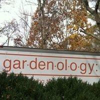 Gardenology Atlanta