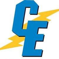 Coastal Electric Of Georgia, Inc.