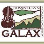 Galax Downtown Association