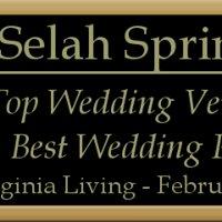Selah Springs