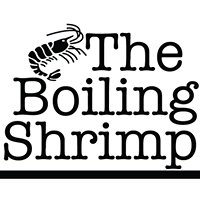 The Boiling Shrimp