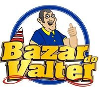 Bazar do Valter