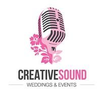 Creative Sound Weddings