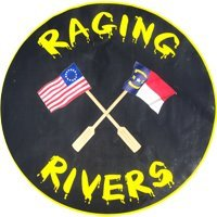 Raging Rivers Rafting Company