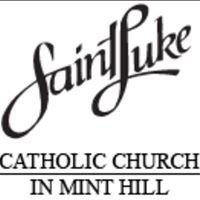 St Luke Catholic Church Mint Hill