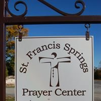 St Francis Springs Prayer Center