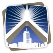 Paramount Properties Boston