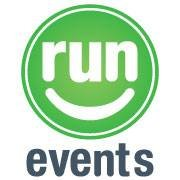 Run Events