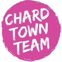 Chard Town Team