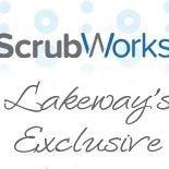 ScrubWorks