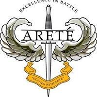 Army ROTC, 49er Battalion