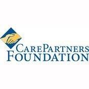 CarePartners Foundation