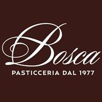 Pasticceria Bosca