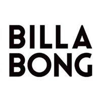 Billabong Airlie Beach