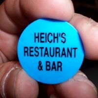 Heichelbech's Restaurant and Bar