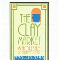 The Clay Market