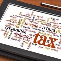 Carolina First Tax & Accounting