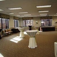 Milestones Event Center of Farragut