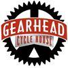 Gearhead Cycle House thumb