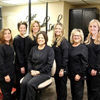 Huntingburg Family Dentistry