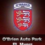 O'Brien Auto Park Ft. Myers