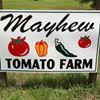 Mayhew Tomato Farm