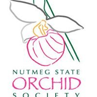 Nutmeg State Orchid Society