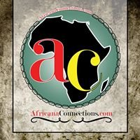Africana Connections