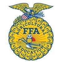Polk County FFA