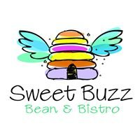 Sweet Buzz Bean & Bistro