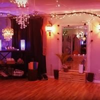 Latín Loose Studio Dance & Fitness     Zumba Bonita Springs