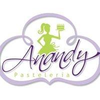 Anandy Pasteleria