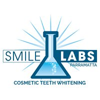 Smile Labs Parramatta