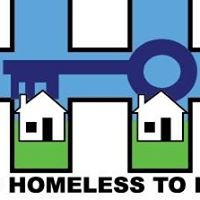 Helping Homeless to Housing