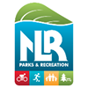 North Little Rock Parks and Recreation