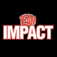 Team Impact Coaching
