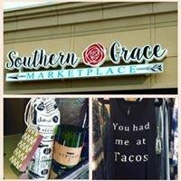 Southern Grace Marketplace