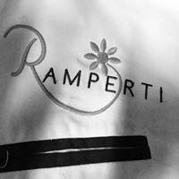 Pasticceria Ramperti
