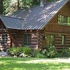 Dancing Bear Cabin