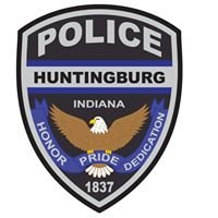 Huntingburg Police Department