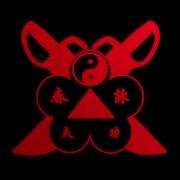 Halesowen Wing Chun Kuen
