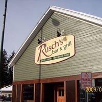 Rusch's Bar & Grill