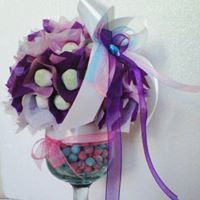 Sweetie Trees & Gifts by Stacey