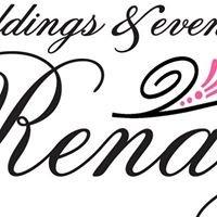 Weddingsbyrenay