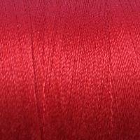 Red Thread Studio
